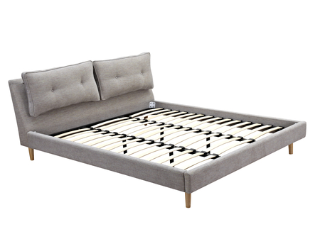 Veronica bed king size