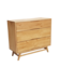 3 Drawers chest 1