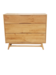 6ixty 3 Drawers Chest