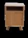 Bedside cabinet 3