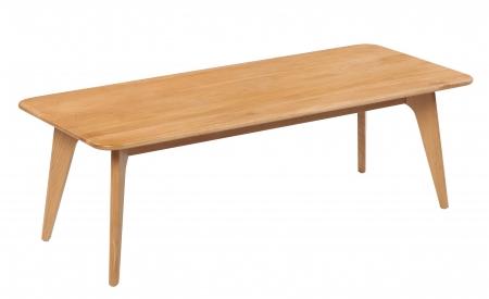 6ixty Coffee Table 130cm