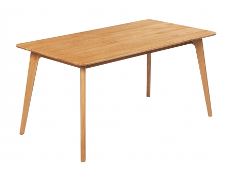 6ixty Table - Convair Dining 150cm