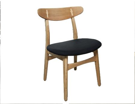 6ixty Avro chair