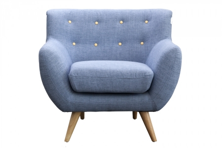 6ixty armchair colours