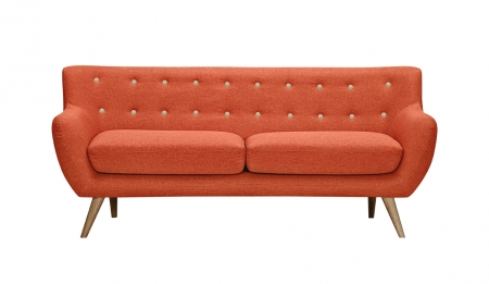 6ixty sofa colours