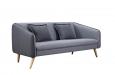 OSLO sofa1