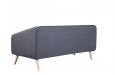 OSLO sofa2