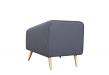 OSLO armchair2