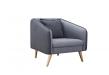 OSLO armchair1