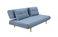 rio-sofa-bed-teal2