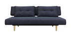 rio-sofa-bed-dark-grey