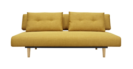 Rio sofa bed