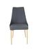 Martin Chair-Charcoal