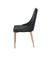 Martin Chair-Charcoa 2