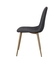 TOM CHAIR-Dark Grey